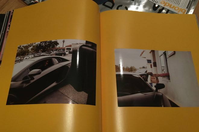 inside-frank-ocean-boys-dont-cry-zine-2