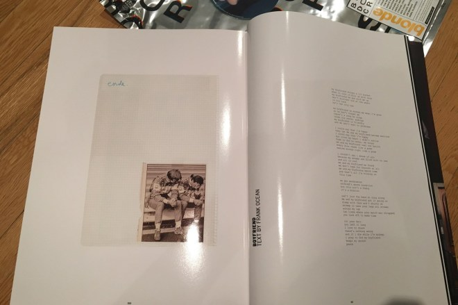 inside-frank-ocean-boys-dont-cry-zine-5